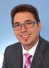 Christoph Rehmann